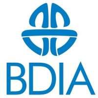British Dental Industry Association (BDIA) Dental Showcase 2019