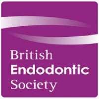 British Endodontic Society (BES) Regional Meeting 2020