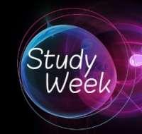 British Fertility Society (BFS) Study Week 2018