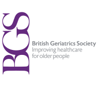 British Geriatrics Society (BGS) Trainees Weekend 2021