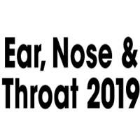 9th National Conference Ear, Nose & Throat 2019