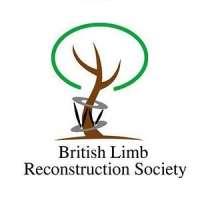 British Limb Reconstruction Society (BLRS) Annual General Meeting (AGM) 202