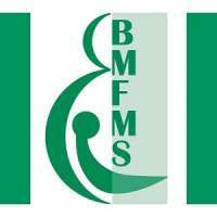 BMFMS Annual Conference 2020