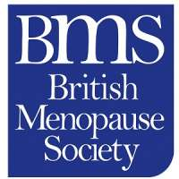 British Menopause Society (BMS) 29th Annual Conference