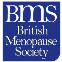 Menopause Special Skills Module - Leeds, England (May 16 - 17, 2019)