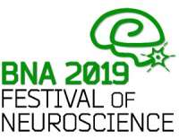 British Neuroscience Association (BNA) Festival of Neuroscience 2019