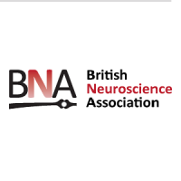 British Neuroscience Association (BNA) 2021 Festival of Neuroscience