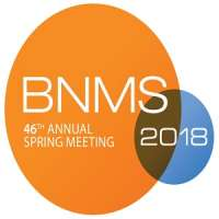 BNMS Spring Meeting 2018