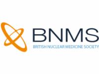British Nuclear Medicine Society (BNMS) Autumn Meeting 2018