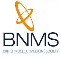 British Nuclear Medicine Society (BNMS) Spring Meeting 2020