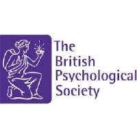 The British Psychological Society's Annual Conference 2018
