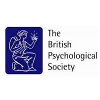 The British Psychological Society's Annual Conference 2019