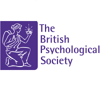 Division of Forensic Psychology Annual Conference 2019
