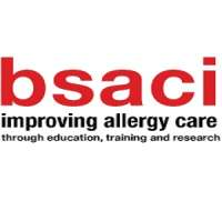 The British Society for Allergy and Clinical Immunology (BSACI) Annual Conf