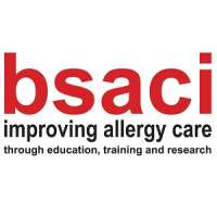 British Society for Allergy & Clinical Immunology (BSACI) Annual Conference
