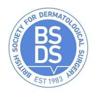 BSDS 36th Annual Surgery Workshop