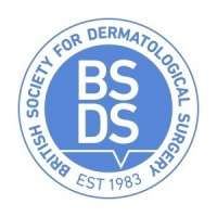 Advanced British Society for Dermatological Surgery (BSDS) Meeting