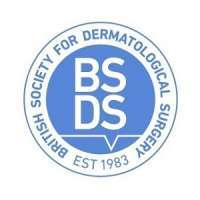 British Society for Dermatological Surgery (BSDS) 37th Annual Surgery Works