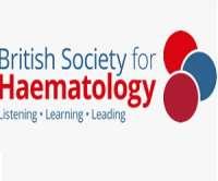 British Society for Haematology (BSH) Paediatric Symposium
