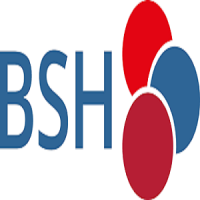 BSH Core Medical Training Day Leicester