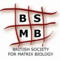 Matrix Biology Europe (MBE) 2018