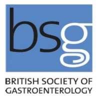 SWiG Day: Thriving in Gastroenterology