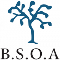 BSOA Spring Scientific Meeting 2019