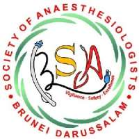 21st ASEAN Congress of Anesthesiologists (ACA)
