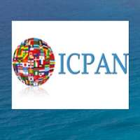 International Conference for PeriAnaesthesia Nurses (ICPAN) Conference 2019