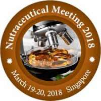 International Meeting on Nutraceuticals 2018