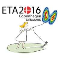 European Thyroid Association (ETA) 39th Annual Meeting