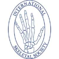 International Skeletal Society (ISS) 44th Annual Meeting and Musculoskeleta