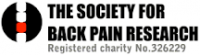 Society for Back Pain Research (SBPR) 2017