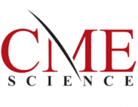 27th Annual Current Issues on Magnetic Resonance Imaging