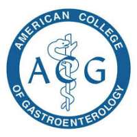 American College of Gastroenterology (ACG) Annual Meeting and Postgraduate Course 2018