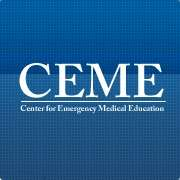 The Heart Course : Emergency Cardiovascular Care for the Frontline Provider