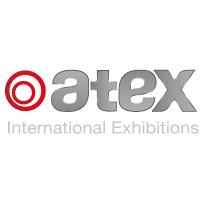 ATEX International Exhibitions Algeria Health 2017