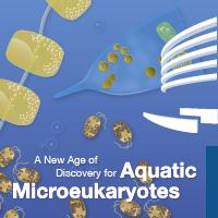 European Molecular Biology Organization (EMBO)|European Molecular Biology Laboratory (EMBL) Symposium : A New Age of Discovery for Aquatic Microeukaryotes 2016