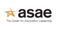 American Society of Association Executives (ASAE) Annual Meeting and Exposition 2017