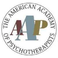 American Academy of Psychotherapists (AAP) 62nd Annual Institute and Conference