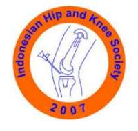 Indonesian Hip and Knee Society (IHKS) 5th Scientific Meeting