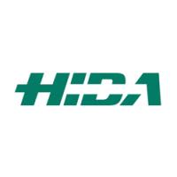 Health Industry Distributors Association (HIDA) Hospital Physician Market C