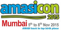 10th International Congress of Association of Minimal Access Surgeons of India Conference (AMASICON)