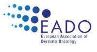 12th Congress of the European Association of Dermato-Oncology (EADO)