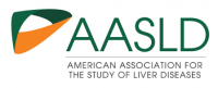 American Association for The study of Liver Diseases (AASLD) - The Liver Meeting 2016