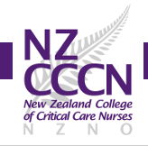New Zealand College of Critical Care Nurses (NZCCCN) Annual General Meeting