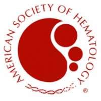 American Society of Hematology (ASH) Meeting - Dallas