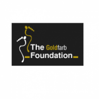 The Goldfarb Foundation Board Review Course 2017