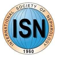 International Society of Nephrology (ISN) World Congress of Nephrology 2019