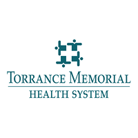 Torrance Memorial Medical Center Ostomy (Jul 27, 2017)